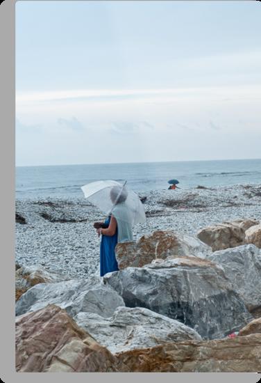 Umbrella by Ilva Beretta