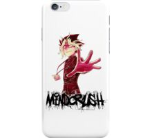 Yami Yugi Yu-Gi-OH! Mind Crush iPhone Case/Skin