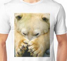423 polar Unisex T-Shirt