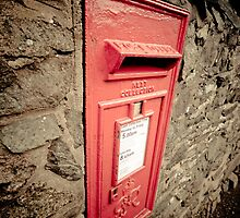 Red Letter Day by thepixtakers
