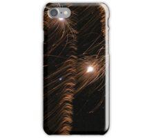 Fizgig iPhone Case/Skin