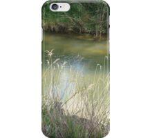 Fairywalk iPhone Case/Skin