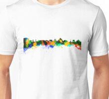 Rome Italy Unisex T-Shirt