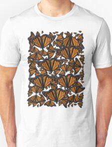 Monarchs T-Shirt