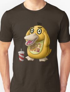 Five Nights at Psyduck's T-Shirt