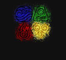 The Four Elements T-Shirt