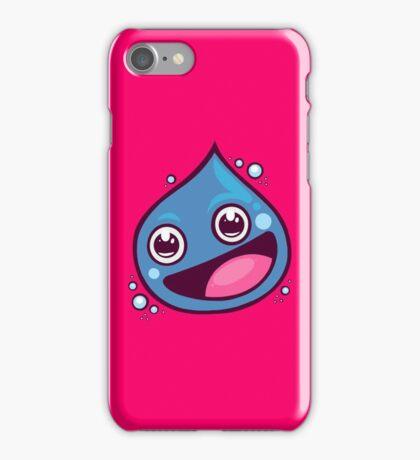 Dragon Slime iPhone Case/Skin