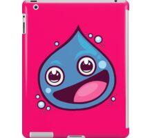Dragon Slime iPad Case/Skin