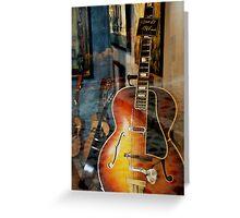 1946 Gibson Greeting Card