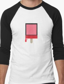 Sweet Device Men's Baseball ¾ T-Shirt