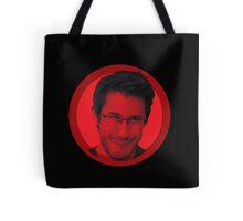 Circle of Markiplier Tote Bag