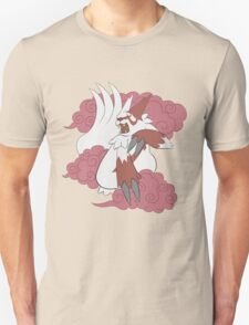 Team Zangoose T-Shirt