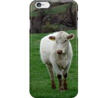 In the Meadow    ^ iPhone Case/Skin