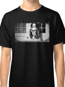 Neighborhood Pennywise Classic T-Shirt