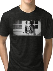 Neighborhood Pennywise Tri-blend T-Shirt