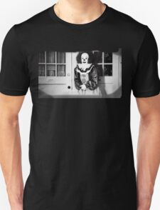 Neighborhood Pennywise T-Shirt