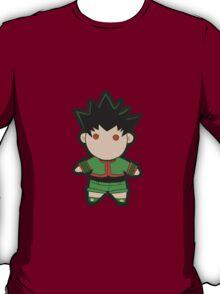 Gon Doll T-Shirt