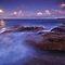 Amazing Seascapes