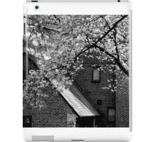 Among the Trees..... ^ iPad Case/Skin