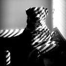 Is it a Rotti or a Zebra by kobie01