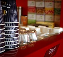 Diego's Cafe` (3) by diLuisa Photography