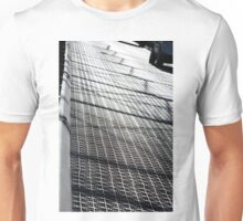 Shadow Bridge Unisex T-Shirt