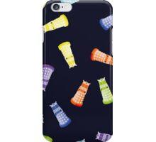 Caaandy (?!) iPhone Case/Skin