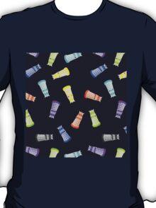 Caaandy (?!) T-Shirt