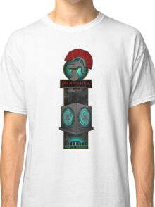 Pandorica Lager Classic T-Shirt