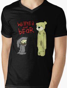 wilfred and bear T-Shirt