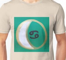 Moon in Cancer Unisex T-Shirt