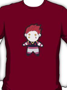 Hisoka Doll T-Shirt