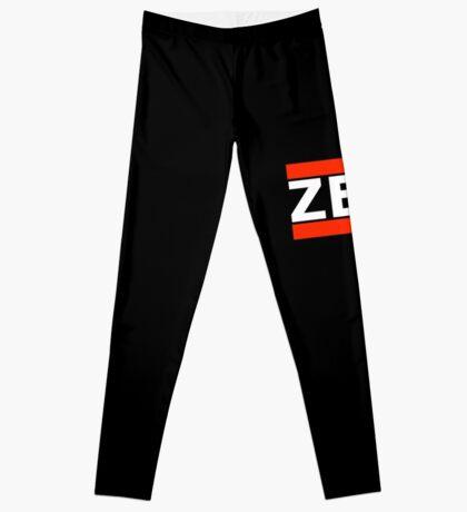 ZEF Leggings