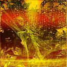 Nightmare- Abstract by haya1812