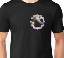 Reeve Carney  Unisex T-Shirt