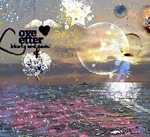 Long lost love by Lee Ann Reed