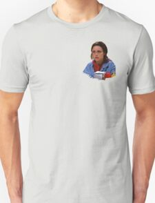 Elaine - I've Become George T-Shirt