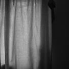 curtain by justinGC