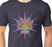 Vesiculo T-Shirt Unisex T-Shirt