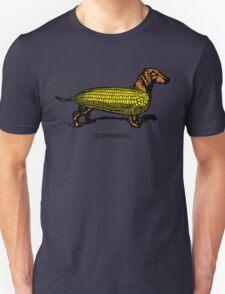 Corndog Unisex T-Shirt
