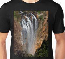 """""""VERTIGO"""" Unisex T-Shirt"""
