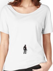 Ant Man - No Problem Women's Relaxed Fit T-Shirt