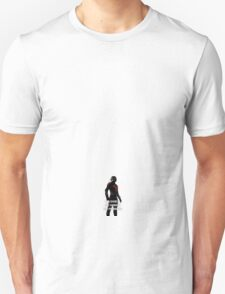 Ant Man - No Problem T-Shirt