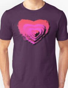LAYERED LOVE T-Shirt