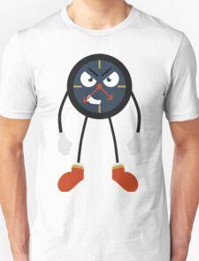 Don't Hug Me I'm Scared (DHMIS) - Tony  Unisex T-Shirt