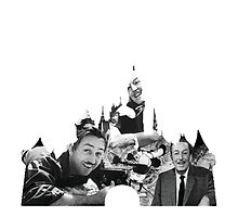 Walt Disney: A Man and a Mouse by Katelyn Hindman