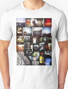 lo-fi tee T-Shirt