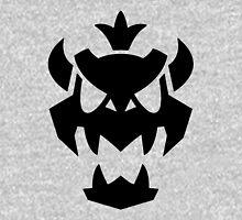 Dry Bowser - Mario Kart 8 T-Shirt