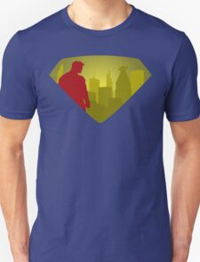 Son Of Krypton T-Shirt