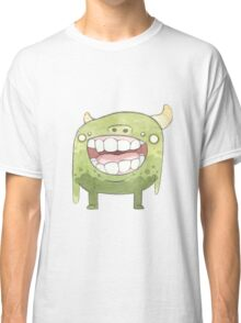 Ned Classic T-Shirt